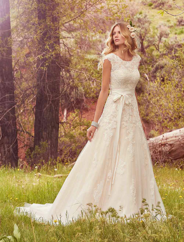 maggie-sottero-lindsey-marie